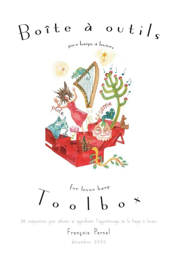couv boite à outils
