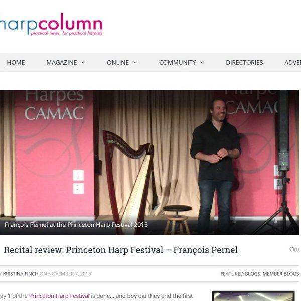 harp-column-1